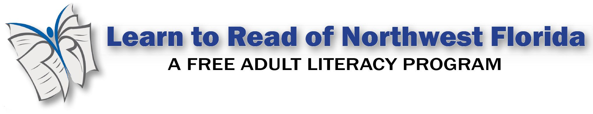 Learn to Read of Northwest Florida