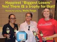 BiggestLosers_WellsFargo2016
